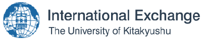 International Exchange The University of Kitakyushu